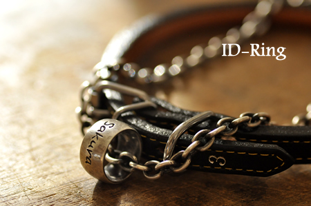 ID-Ring3.jpg
